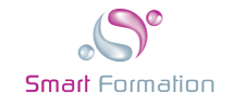 Smart Formation